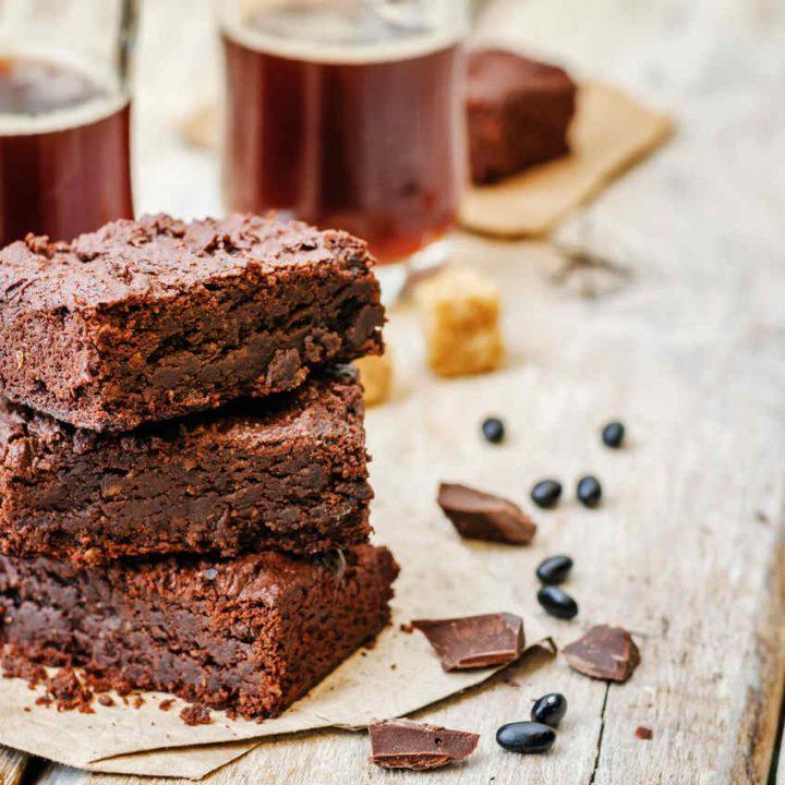 gezonde-brownies-recept-gezond-weekmenu