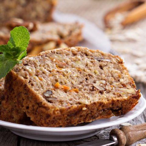 zoete-aardappel-cake-zonder-suiker-gezond-weekmenu