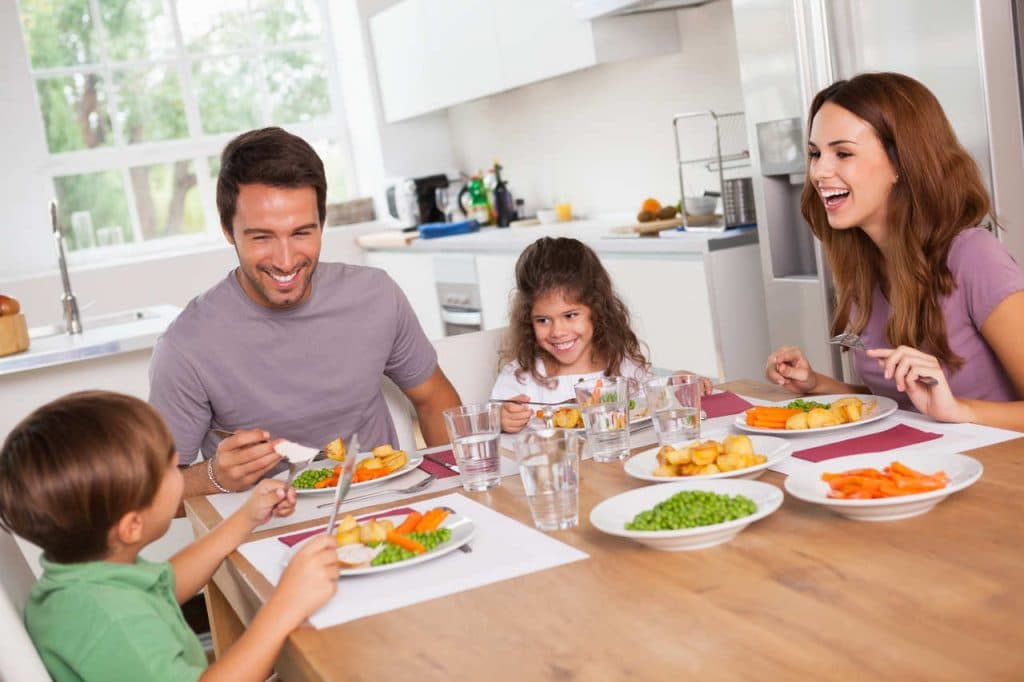 Familie-avondeten-Gezond-Weekmenu