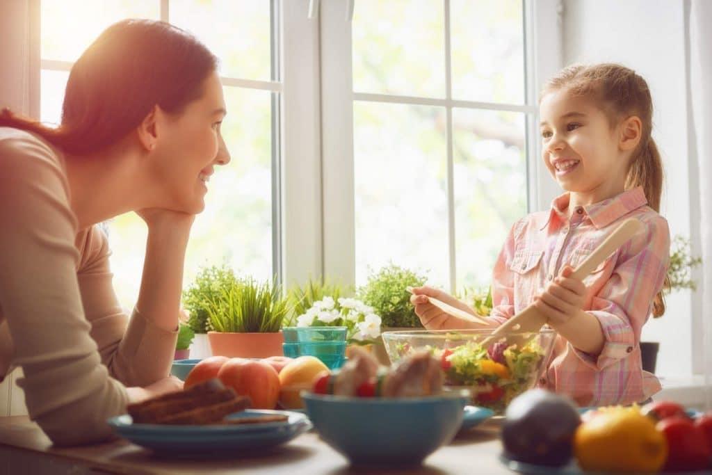 Makkelijke-recepten-familie-avondeten-Gezond-Weekmenu