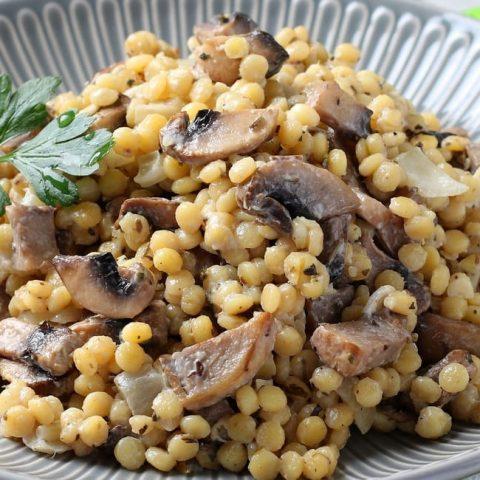Recept-parelcouscous-Gezond-Weekmenu