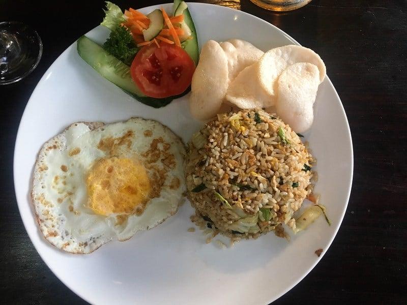 lekkere-nasi-goreng-maken-gezond-weekmenu