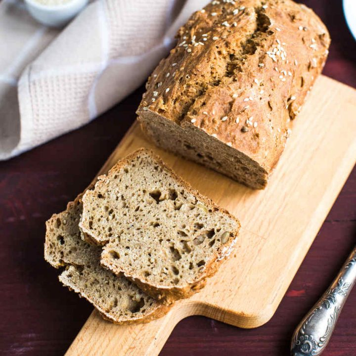 recept-bananenbrood-gezond-weekmenu