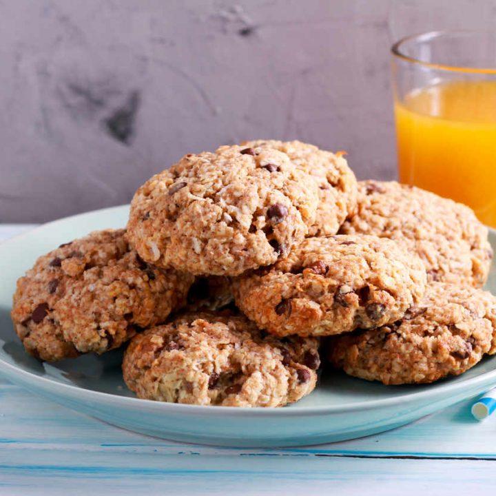 recept-gezonde-koekjes-bakken