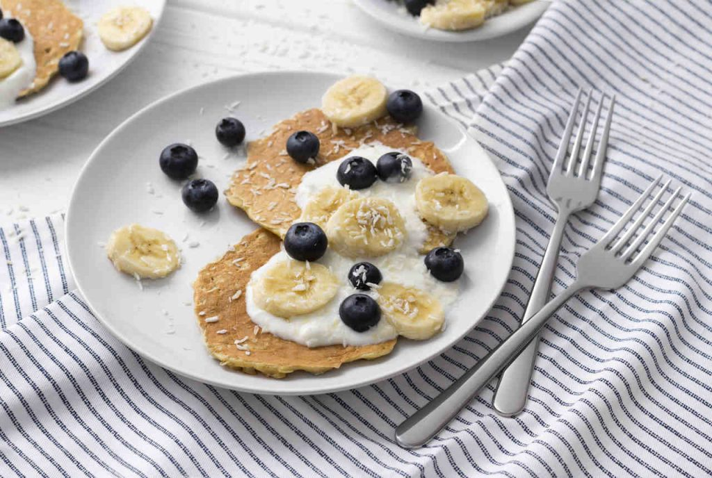 recept-havermout-banaan-pannenkoek-gezond-weekmenu