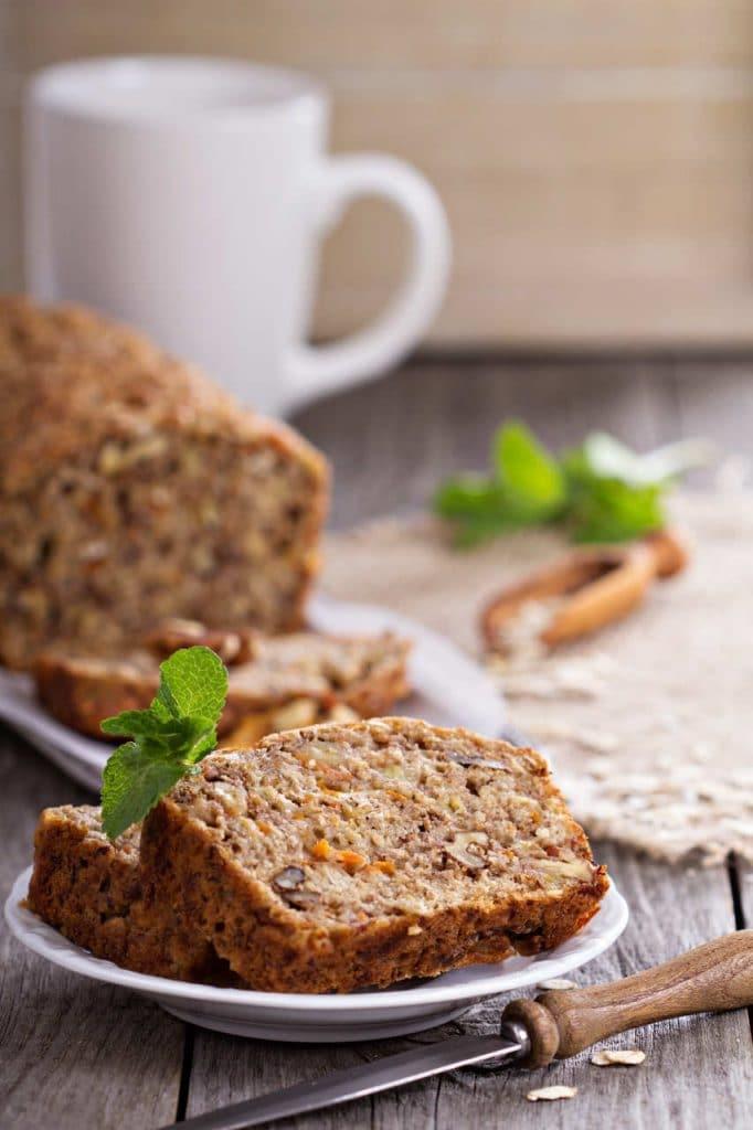 recept-zoete-aardappel-cake-gezond-weekmenu